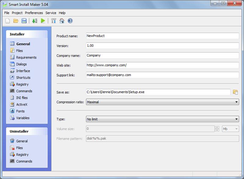 http://www.sminstall.com/screen/main_window.png